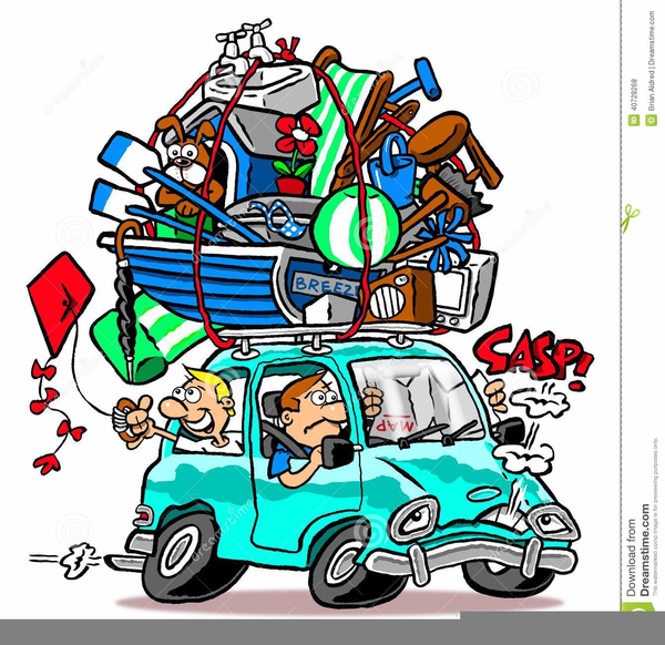 Beverly Hillbillies Clipart   Free Images at Clker com