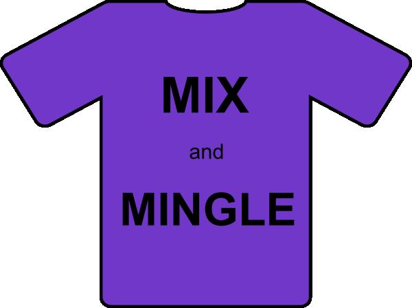 mingling sites