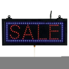 Led Sign Animations Image