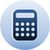 Calculator 35 Image
