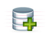 Webpro Database Add Image