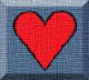 Heart Button Image