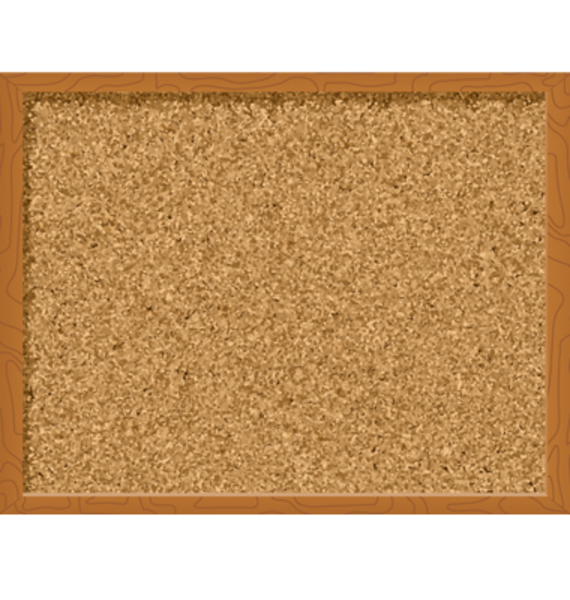 corkboard vector free images at vector clip