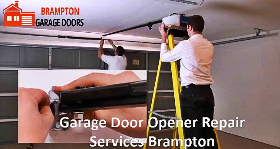 Garage door opener repair service free images at clker
