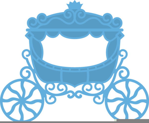 princess carriage clipart free free images at clker com vector rh clker com cinderella pumpkin carriage clipart princess carriage clipart free