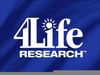 Logo Life Research Image