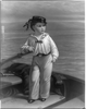 The Young Commodore Image