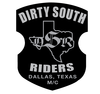 Dirty South Logo I Image