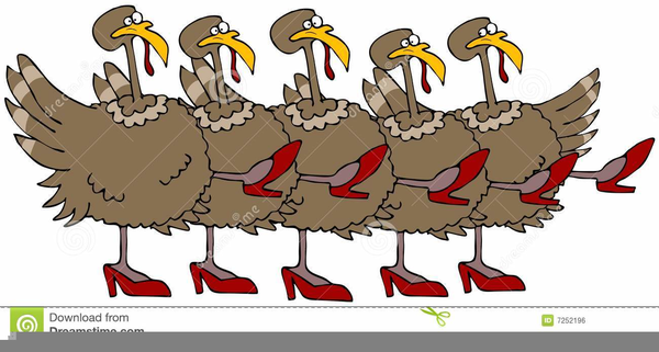 animated dancing turkey clipart free images at clker com vector rh clker com dancing turkey clip art free animated dancing turkey clipart