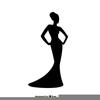 Free Clipart Womans Hat Image