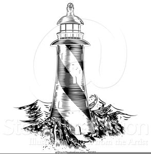 Wondrous Free Religious Clipart Lighthouse Free Images At Clker Com Interior Design Ideas Pimpapslepicentreinfo