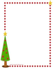 Free Downloadable Christmas Clipart Image