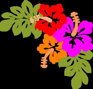 hibiscus clip art at clker com vector clip art online royalty rh clker com hibiscus clipart free hibiscus clip art free