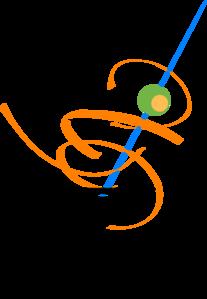 Xevents-logo Clip Art