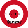 1 Shot Management  Clip Art
