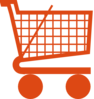 Cart Medium Clip Art
