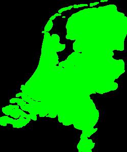 Holland Green Clip Art at Clkercom vector clip art online