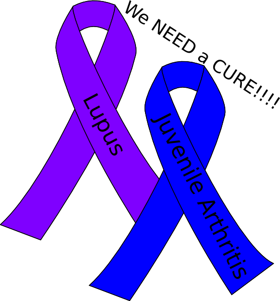 Awareness Month Clip Art At Clker Vector Clip Art Online