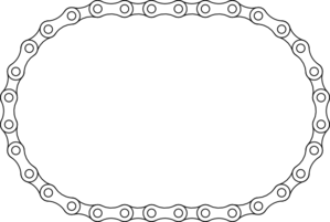 Oval Clip Art At Clker Com Vector Clip Art Online