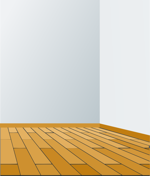 clipart living room - photo #44