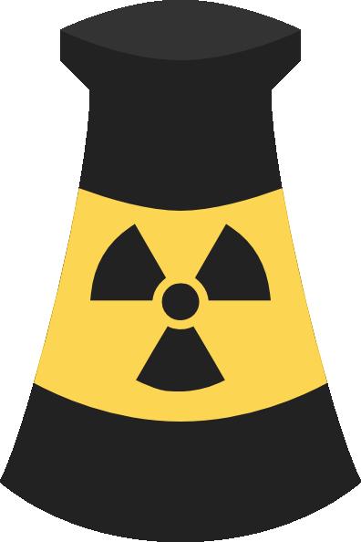 atomkraftwerk clipart - photo #20