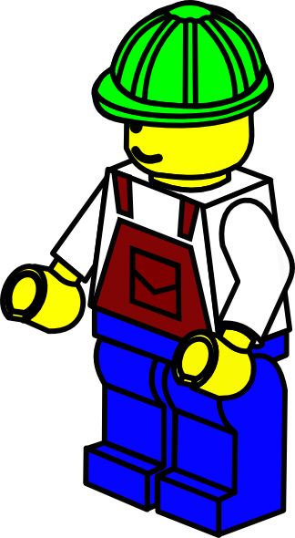 construction worker hat clipart - photo #20