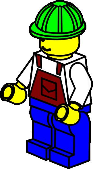 construction worker hat clipart-#20