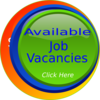 Jobs available button