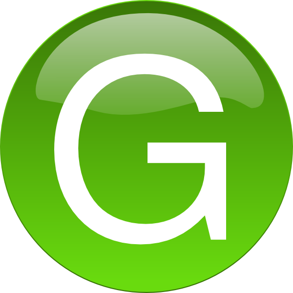 green g clip art at clker com vector clip art online royalty free rh clker com Happy Holidays Clip Art Happy Holidays Clip Art
