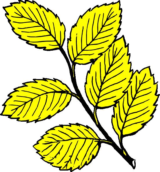 leaves light clip art at clker com vector clip art online royalty rh clker com clipart of falling leaves clip art of leaves from peter pan
