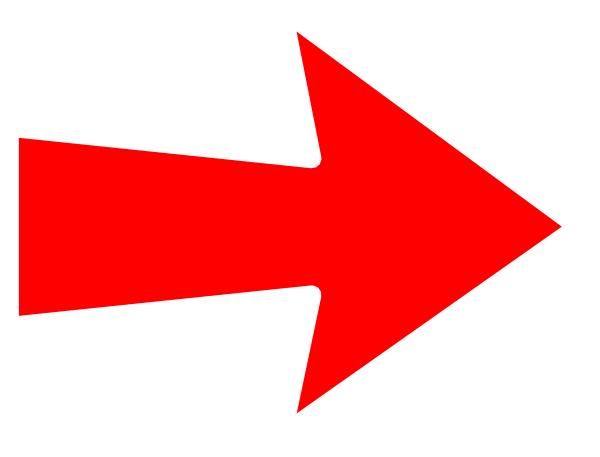 http://www.clker.com/cliparts/g/8/Q/P/j/j/edited-red-arrow-hi.png