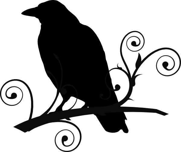 Gallery For gt Mockingbird Silhouette On Branch