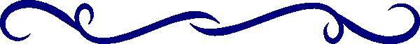 http://www.clker.com/cliparts/g/A/E/N/j/8/big-blue-divider-hi.png