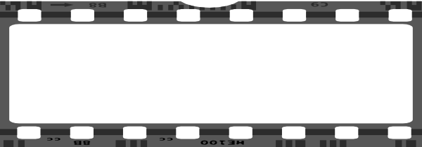 clipart pellicola cinematografica - photo #13