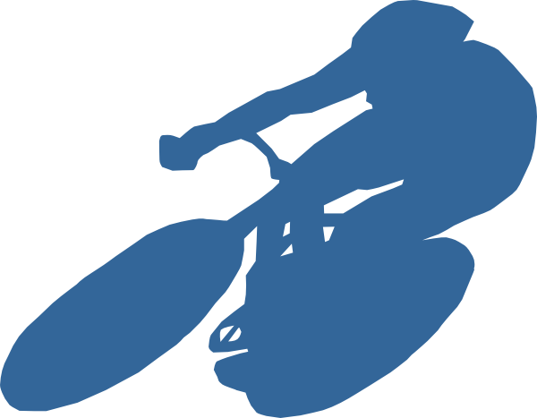 clipart sport velo - photo #27