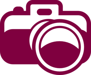 Camera Icon Clip Art