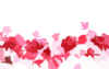 Valentines Day Desktop Wallpapers S X Clip Art