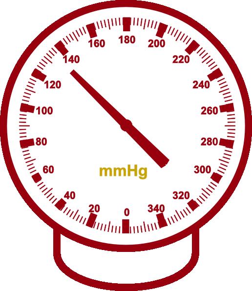 clipart blood pressure - photo #42