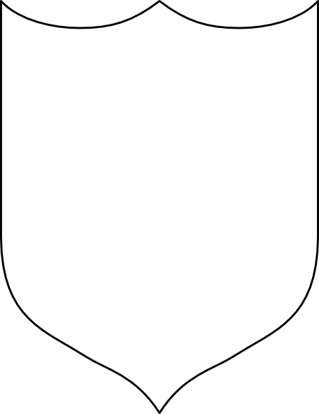 blank family crest - photo #19