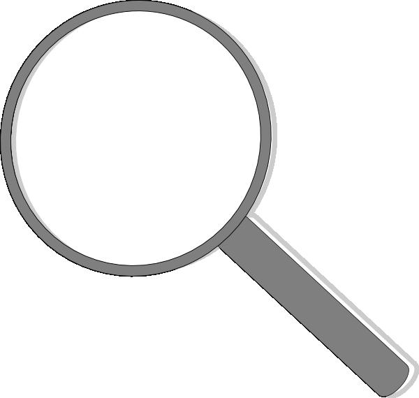 search logo clip art at clker com vector clip art online royalty free public domain