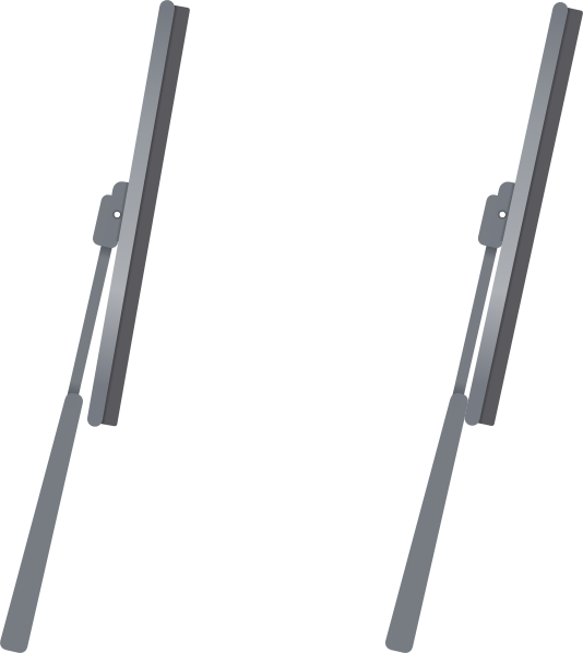 Windshield Wipers clip artWindshield Wipers Clipart