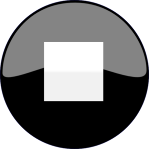 http://www.clker.com/cliparts/g/b/h/C/a/n/stop-button-black-md.png