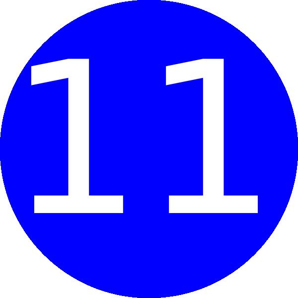 11 - photo #10