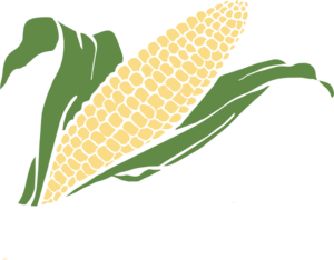 Maize Clip Art