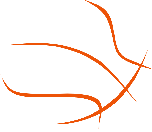 Basketball Outline Clip Art At Clker Com Vector Clip Art Online Royalty Free Public Domain Download icons in all formats or edit them for your designs. clker
