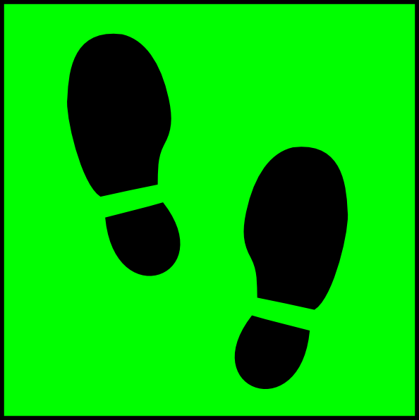 Vector Clip Art Online, Royalty Free & Public Domain