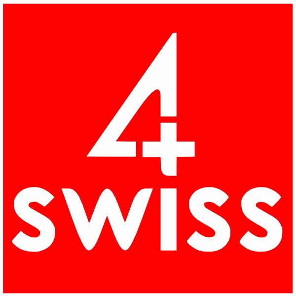 Swiss E Clip Art At Clker Com Vector Clip Art Online