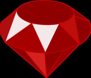 Ruby jewel and mark davies