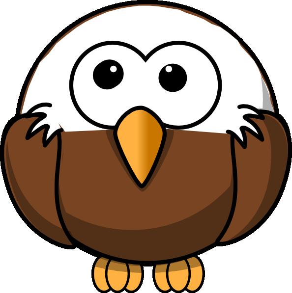 eagle clip art at clker com vector clip art online royalty free rh clker com clip art eagle head clip art eagle scout project
