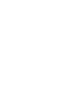 White Maple Clip Art